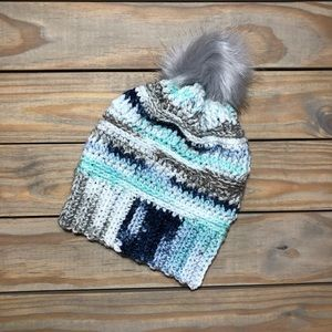 The Southern Beanie (Adult)